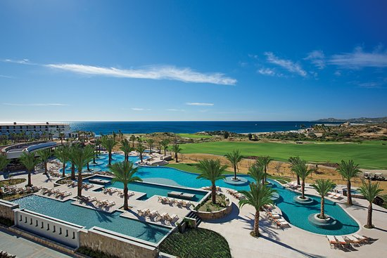 Fall Conference 2021 in Cabo San Lucas, Mexico!!